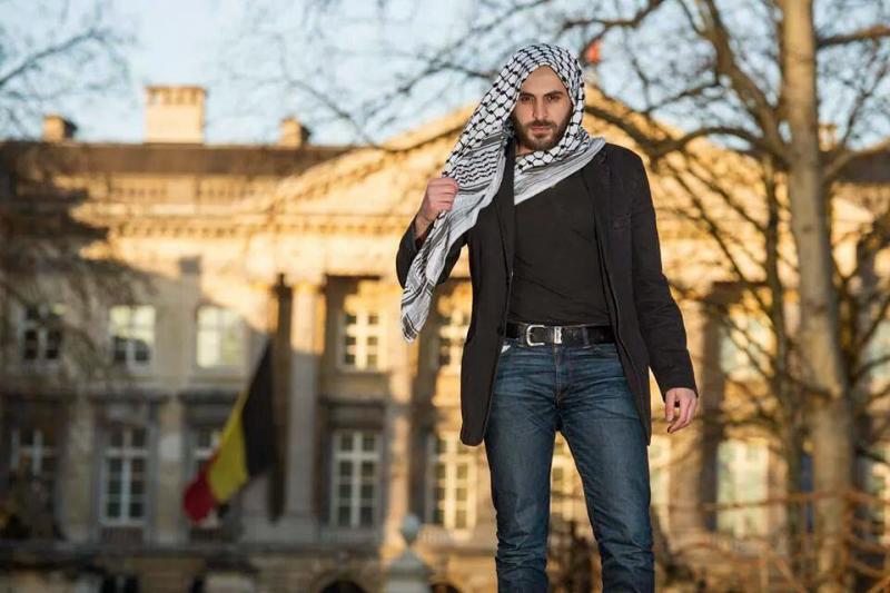 /nas/content/live/cssr/wp content/uploads/2015/12/Montasser Alde'emeh