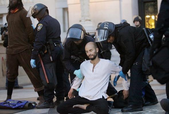 Pancho-Ramos-Stierle-ArrestedOccupy-Online