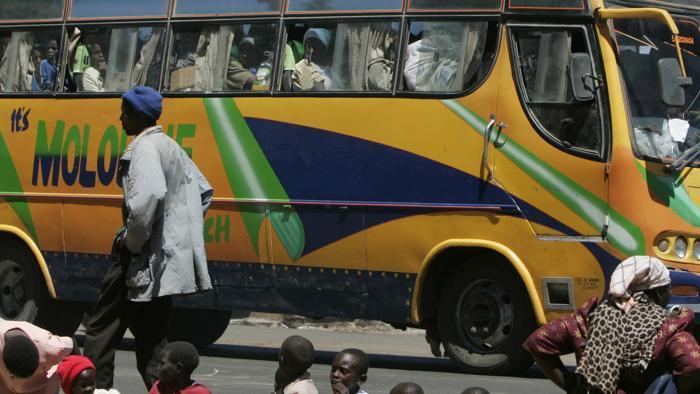 autobus_kenia