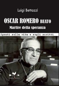 cop_bettazzi_oscar_romero