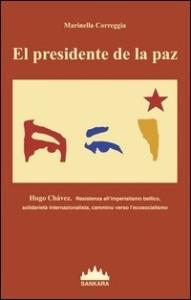 cop_correggia_el-presidente