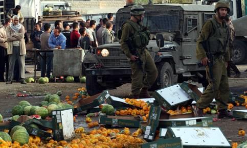 /nas/content/live/cssr/wp content/uploads/2015/12/economia palestinese