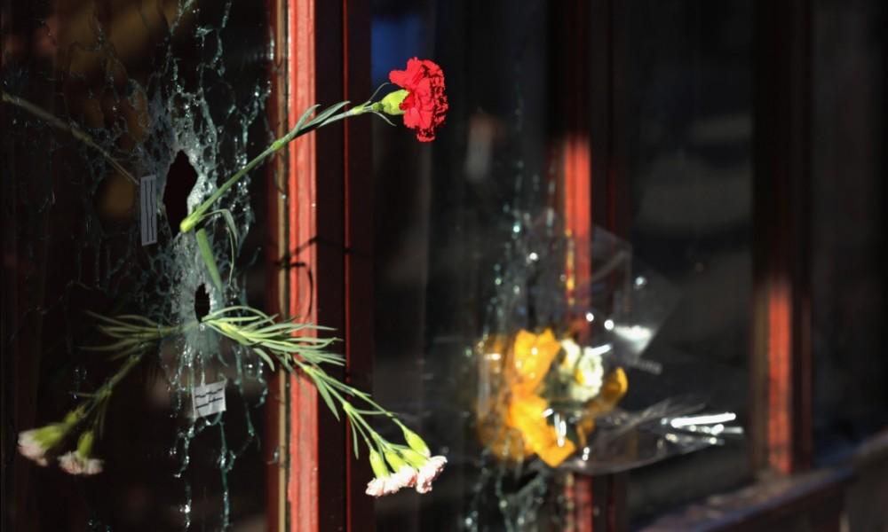 fiori-parigi-1000x600