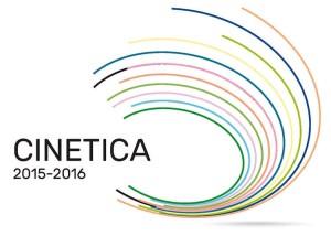 /nas/content/live/cssr/wp content/uploads/2015/12/logo CINETICA 750