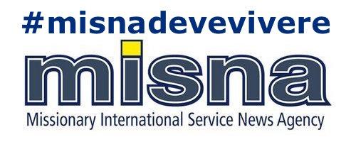 /nas/content/live/cssr/wp content/uploads/2015/12/logo misna devevivere