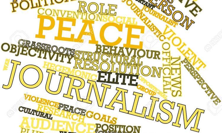 /nas/content/live/cssr/wp content/uploads/2015/12/peace journalism copia