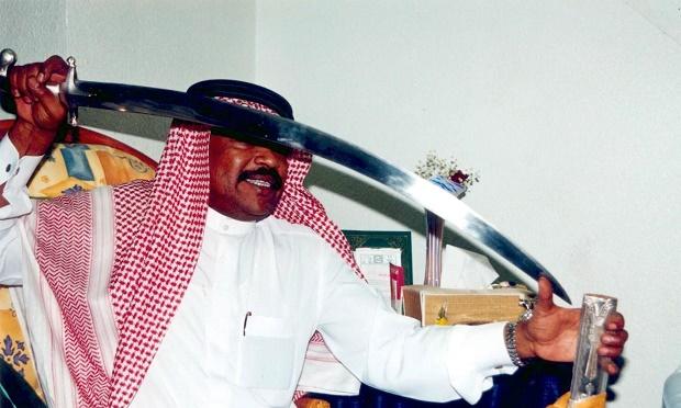 SaudiBeheadings