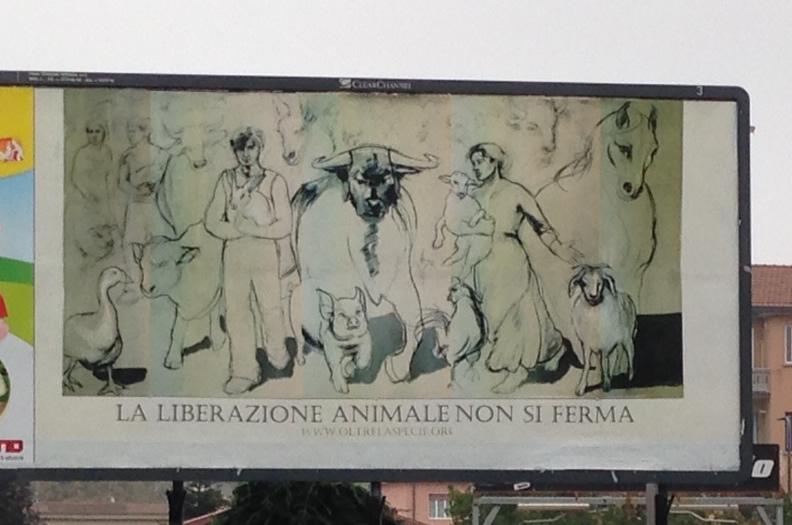 liberazione_animalle