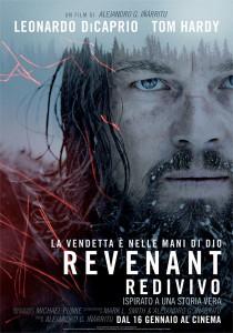 locandina_revenant