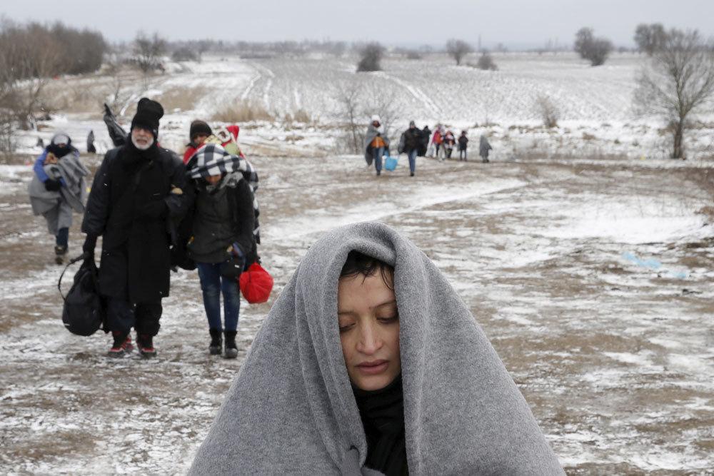 migranti_120212-md
