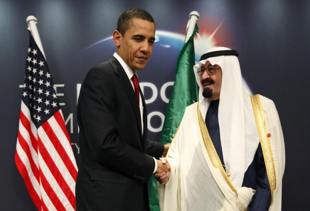 /nas/content/live/cssr/wp content/uploads/2016/01/obama arabia saudita