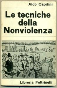 Cop_capitini_tecniche_Nonviolenza
