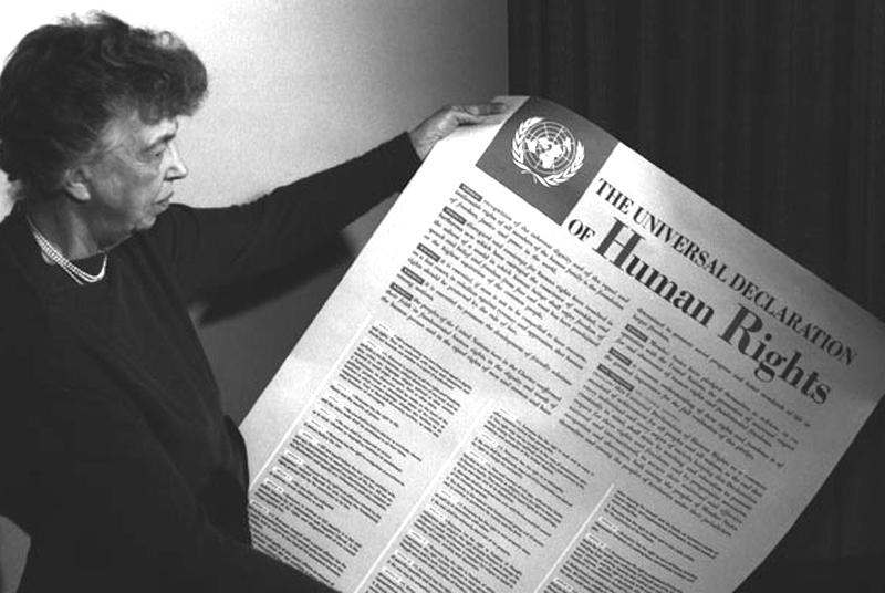 /nas/content/live/cssr/wp content/uploads/2016/02/Dichiarazione Universale dei Diritti Umani