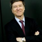 /nas/content/live/cssr/wp content/uploads/2016/02/Jeffrey Sachs 008