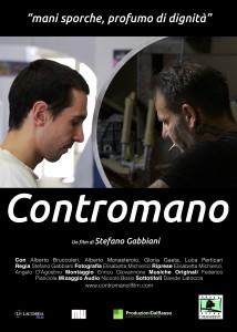 /nas/content/live/cssr/wp content/uploads/2016/02/Locandina Contromano