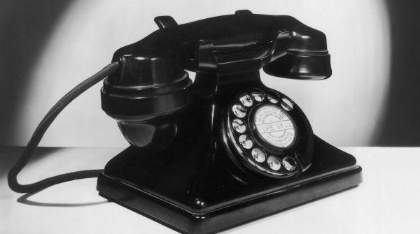 Telefono-a-disco-600x335