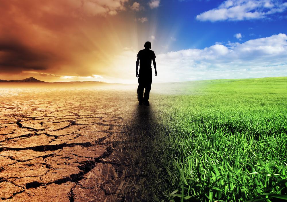 /nas/content/live/cssr/wp content/uploads/2016/02/climate change