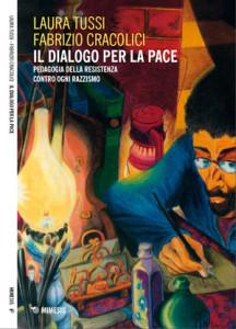 cop_ Laura Tussi e Fabrizio Cracolici, Il Dialogo per la Pace