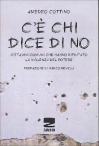 cop_Amedeo Cottino, C'è chi dice di no copia