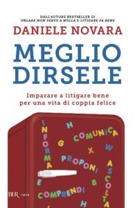 /nas/content/live/cssr/wp content/uploads/2016/02/cop Daniele Novara Meglio dirsele1