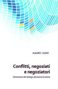 cop_iulini02