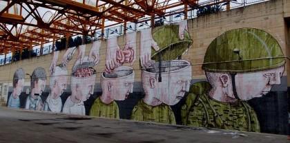 murales-militare-420x208
