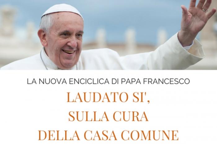 papa_francesco_enciclica