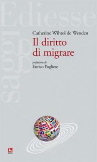Copertina_Il_diritto_di_migrare