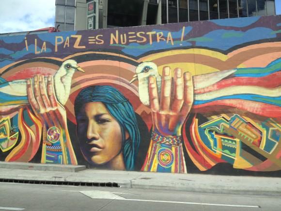 Juan-Cristobal-Zulueta-580x435