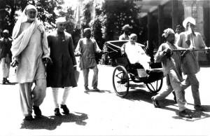 /nas/content/live/cssr/wp content/uploads/2016/03/abdul ghafar khan nehru and sardar patel 1946