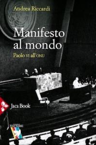 cop_manifesto-mondo-riccardi(1) copia