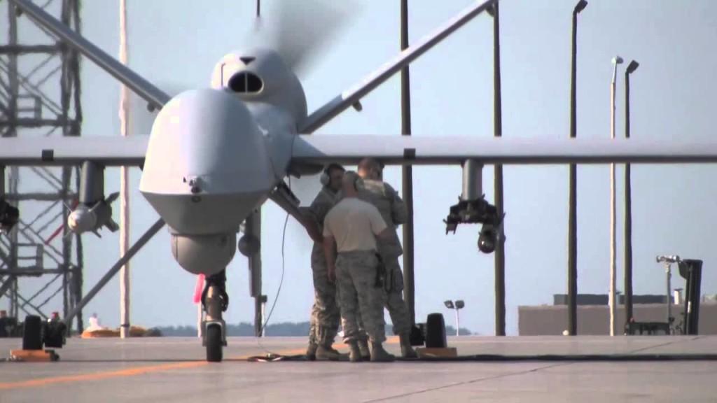 il-predator-armato-il-drone-miet