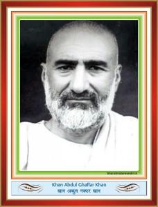 khan-abdul-ghaffar-khan