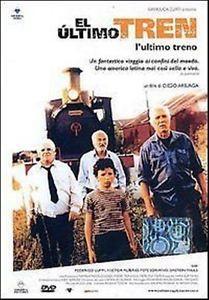 loc<-l'<-ultimo_treno