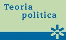 logo_teoria_politica