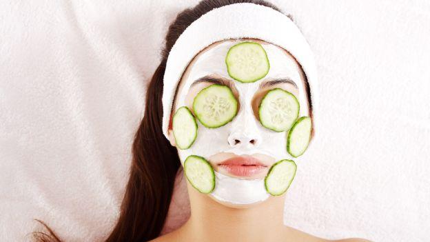 maschera-cetrioli