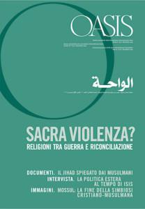 copertina italiano 20 B copia.indd