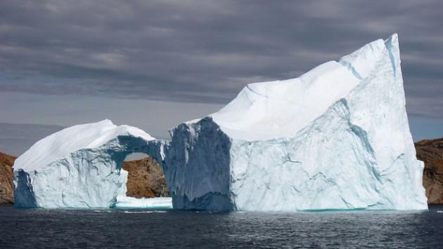 scioglimento-ghiacciai-groenlandia-sara-piu-rapido-630x355