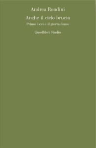 Cover-rondini-b copia