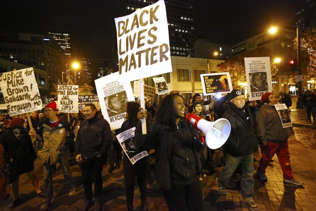/nas/content/live/cssr/wp content/uploads/2016/04/FergusonReact 1570 mh