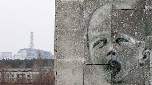 /nas/content/live/cssr/wp content/uploads/2016/04/cernobylska