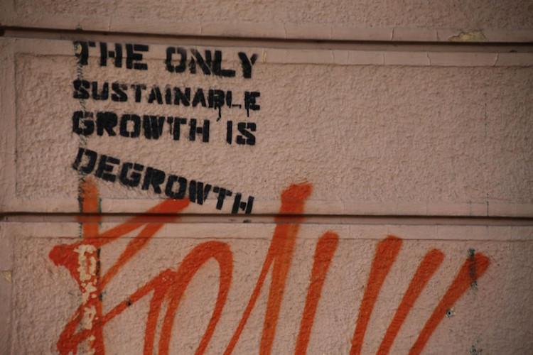 growthcene
