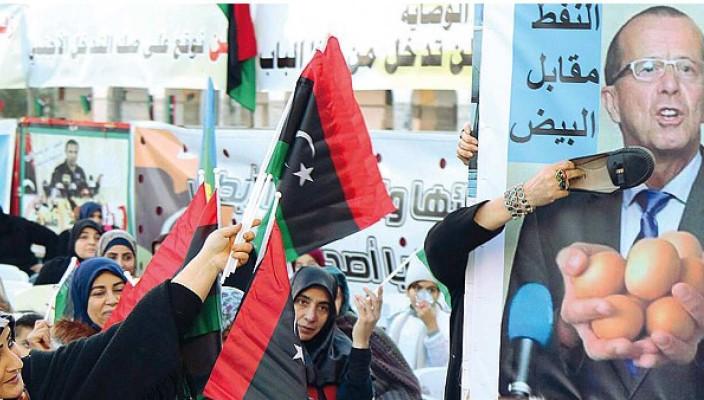 libia-manif-704x400