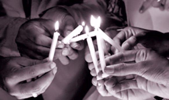 /nas/content/live/cssr/wp content/uploads/2016/04/pace preghiera