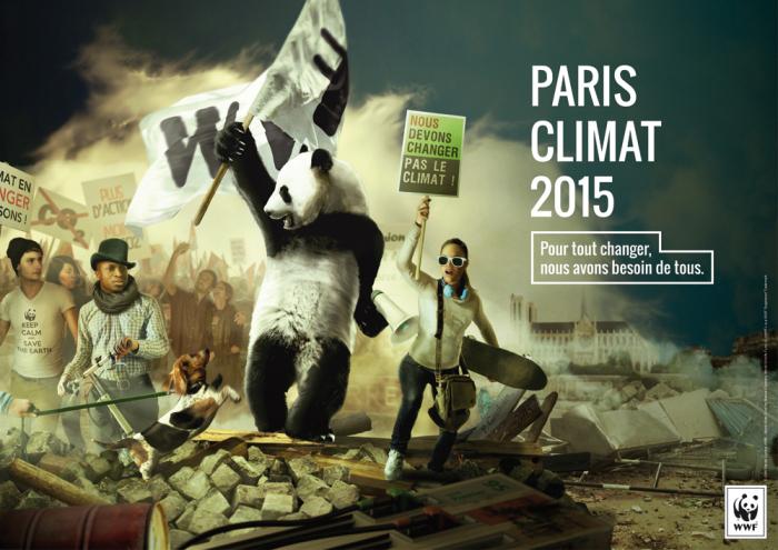 paris_climat_2015