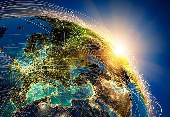 connessioni-internet-rapporto-mis-2014-crisi-italia