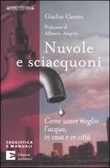 cop_Giulio Conte, Nuvole e sciacquoni