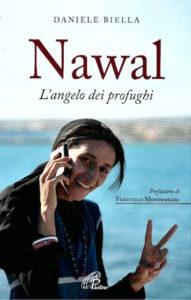 cop_Nawal-Biella.jpg(1)