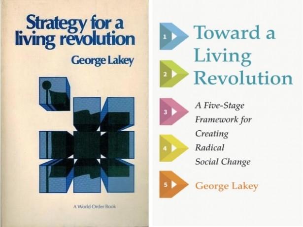 living-revolution-615x462