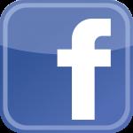 /nas/content/live/cssr/wp content/uploads/2016/05/logo facebook f convertido